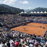 Associez-vous aux plus grands événements de tennis 2017