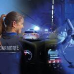 EXPERT : La Police cantonale Vaudoise