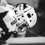 Soutenez votre équipe pendant les playoffs de hockey