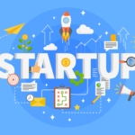 Start-up : Mode d'Emploi