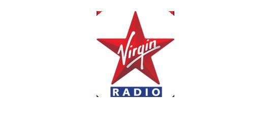 virgin-logo