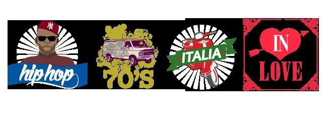 webradio-logo