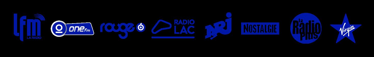 nos-radios
